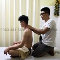 Tẩm quất người mù giá bao nhiêu tại Thái Hà Đống Đa Hà Nội